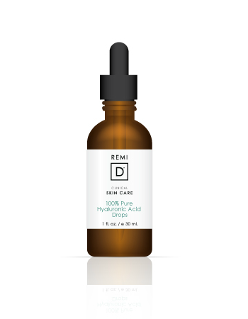 100_Pure_Hyaluronic_Acid_Drops