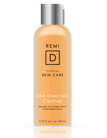 AHA_Green_Tea_Cleanser