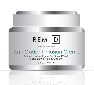 Anti_Oxidant_infusion_Creme