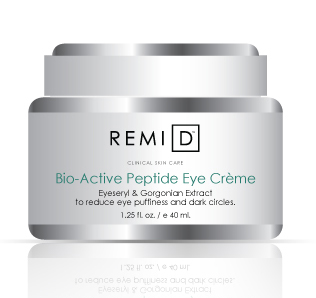 Bio_Active_Peptide_Eye_Crème