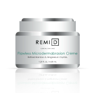 Flawless_Microdermabrasion_Crème