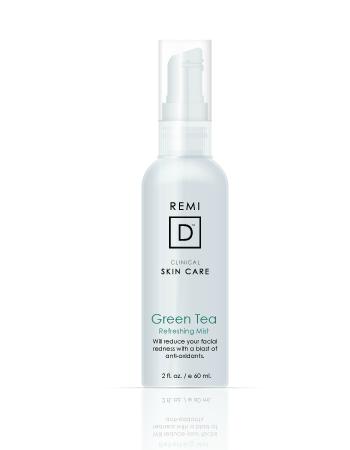 Green_Tea_Refreshing_Mist