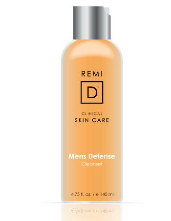 Mens_Defense_Cleanser