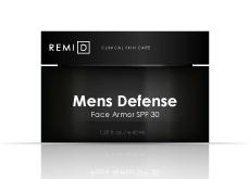 Mens_Defense_Face_Armor_SPF30