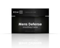 Mens_Defense_Smoothing_Creme