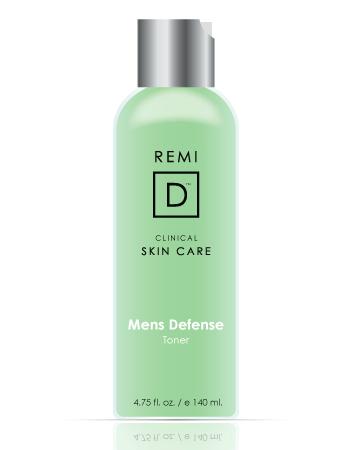 Mens_Defense_Toner