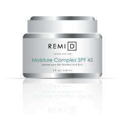Moisture_Complex_SPF45