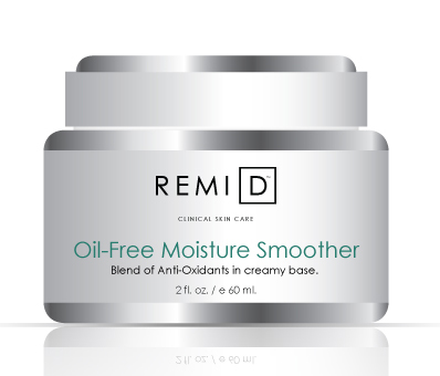 Oil_Free_Moisture_Smoother