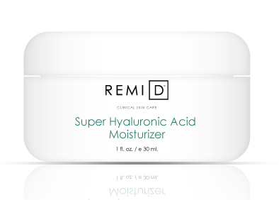 Super_Hyaluronic_Acid_Moisturizer