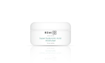 Super_Hyaluronic_Acid_Moisturizer2