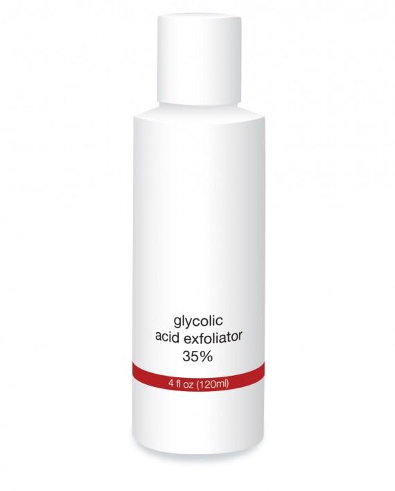 glycolic-acid-exfoliator-35-percent