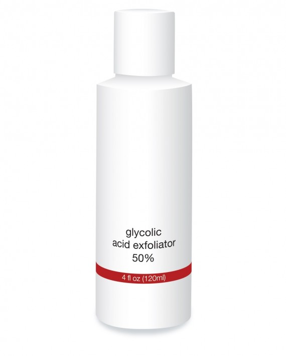 glycolic-acid-exfoliator-50-percent