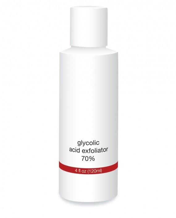 glycolic-acid-exfoliator-70-percent