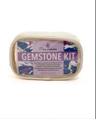 Gem Stone Kit 2