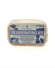 Rejuvenating Kit 2