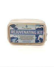 Rejuvenating Kit 2
