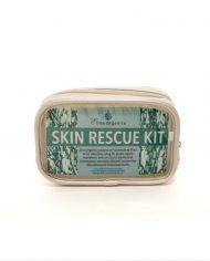 Rescue Kit 2